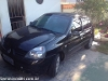 Foto Renault Clio 1.0 16v hi flex