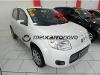 Foto Fiat uno evo vivace 1.0 8V 4P 2011/2012