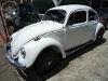 Foto Volkswagen Fusca 1600 LINDO CARRO 78 Caxias do...