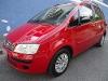 Foto Fiat Idea 2007 Elx 1.4 Completo Lindo 71.000 Km...