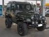 Foto Jeep Ford 71 Cj5 Willys -motor Diesel 3.0 Fibra...