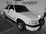 Foto Chevrolet S10 4x2 2.5 (Cab Simples)