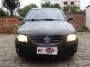 Foto Volkswagen Gol 1.6 Mi Power Total Flex 8V 4p