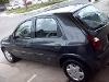Foto Chevrolet Celta 2009 Oportunidade 17.700,00...