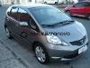 Foto Honda fit ex 1.5 16v 105cv 5p automático 2011/...