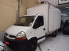 Foto Renault Master Bau