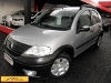 Foto Citroën c3 1.6 xrt 16v flex 4p manual /