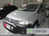 Foto Volkswagen crossfox 1.6 mi flex 8v 4p manual...