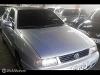 Foto Volkswagen polo 1.8 mi classic sedan 8v...