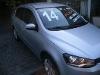 Foto Volkswagen voyage – 1.6 mi highline 8v flex 4p...