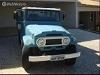 Foto Toyota bandeirante 4.0 oj55lp-bl3 4x4 cs diesel...