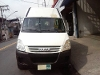 Foto Iveco Daily 45s16