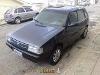Foto Fiat Uno muito novo e econômico - 2003