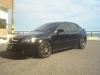 Foto Chevrolet Astra Hatch Elegance 2.0 8v Flex 2006...