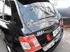 Foto Fiat stilo 1.8 mpi 8v flex 4p automatizado /