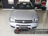 Foto Fiat palio 1.0 mpi fire 8v flex 4p manual /2008
