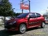 Foto Peugeot 206 hatch techno 1.6 16V 4P 2003/2004...