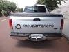 Foto Ford f250 xlt cab. Est. 2P 2002/