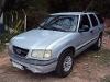 Foto Blazer 2 2000 Gasolina