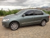 Foto Volkswagen Voyage Comfortline I-Motion 1.6 (Flex)