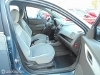 Foto Chevrolet cobalt 1.8 sfi ltz 8v flex 4p manual...