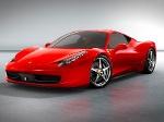 Foto Replica Ferrari 458 Com Doc Ok Enviamos Para...