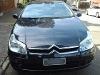 Foto Citroën c5 2.0 mpfi exclusive 16v gasolina 4p...