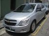 Foto Chevrolet cobalt 1.4 sfi ls 8v flex 4p manual...