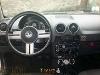 Foto Vw - Volkswagen Gol g4 2007/2008 -