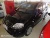 Foto Citroën c3 1.4 i glx 8v flex 4p manual 2010/2011