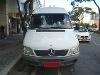 Foto Mercedes Benz Sprinter 313 CDI 2.2 Van...