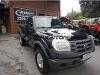 Foto Ford ranger cab. Simples xls(sport) 4X2 2.3 16V...