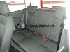 Foto Fiat uno evo vivace(hsd) 1.0 8V(FLEX) 2p (ag)...