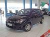 Foto Fiesta 1.6 8V MPI 4P Manual 2010/11 R$25.999