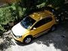 Foto Vw Volkswagen Crossfox Amarelo 2011 Flex...