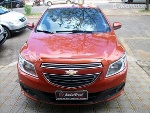 Foto Chevrolet onix 1.0 mpfi lt 8v flex 4p manual 2013/