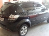 Foto Ford Ka Class 1.0 Flex Completo Airbag Duplo...