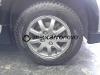 Foto Peugeot 206 sw escapade 1.6 16V 4P 2007/ Flex...