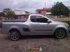 Foto Gm Chevrolet Montana 2013