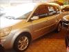 Foto Renault grand scénic 2.0 dynamique 16v gasolina...