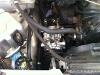 Foto Chevrolet chevette