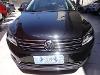 Foto Volkswagen Passat Variant 2.0 tsi dsg