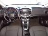 Foto Chevrolet cruze ecotec6 sedan lt 1.8 16V 4P N...