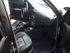 Foto Volkswagen golf flash 1.6MI 4P (GG) completo...