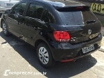 Foto VW gol 1.6 g6 2013 em Itu