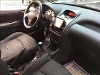 Foto Peugeot 206 1.6 feline 16v flex 4p manual /