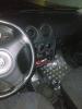 Foto Gm Chevrolet Celta life prata 2007 2008