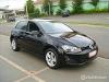 Foto Volkswagen golf 1.4 tsi comfortline 16v...