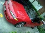 Foto Mitsubishi Eclipse GST 2.0 16V Turbo