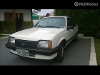 Foto Chevrolet monza 1.8 sl/e 8v álcool 2p manual 1985/